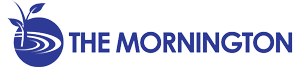 The Mornington Logo
